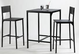 table de cuisine pour petit espace table de cuisine pour petit espace ilot cuisine table coulissante