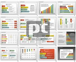 sample chart templates powerpoint chart templates free free