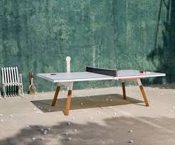 tennis table near me you and me ping pong table online catalogue rs barcelona