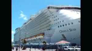 oasis of the seas floor plan oasis of the seas deck plan oasis of the seas deck 11 reviews
