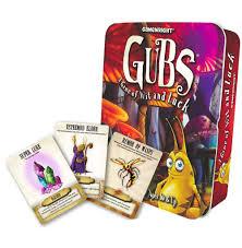 Blind Date Board Game Games U0026 Puzzles Bookshop Santa Cruz