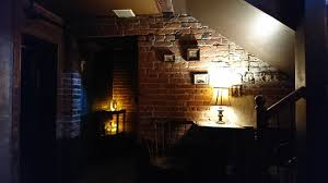 Bathtub Gin And Co Seattle Bathtub Gin And Co Seattle Wa Top Tips Before You Go With