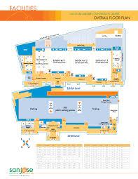 Vegas Monorail Map Las Vegas Convention Center Parking Map Virginia Map
