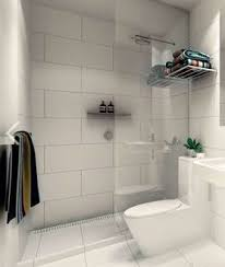 tiles for small bathroom ideas 11 simple ways to make a small bathroom look bigger designed tile