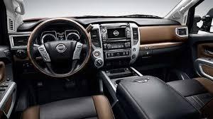 2017 nissan armada platinum interior nissan 2018 nissan armada price platinum release date 2018