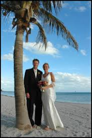 wedding venues in key west key west wedding packages simple affordable weddings