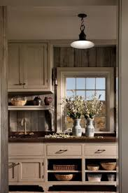 Farmers Sink Pictures by Best 25 Rustic Kitchen Sinks Ideas On Pinterest Farm Style