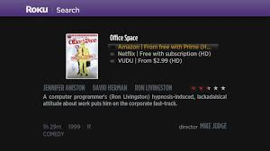 roku adds universal search for netflix amazon hulu plus crackle