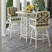 bar stools sarasota 71 best sun room images on pinterest conservatory sun room and