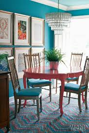 colorful kitchen tables gorgeous best 20 painted kitchen tables