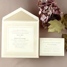 budget wedding invitations budget wedding invites 450