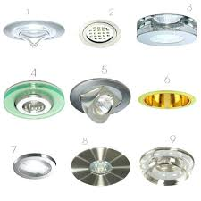 Types Of Ceiling Light Fixtures Types Of Ceiling Light Types Of Ceil Light Fixtures Types Ceil