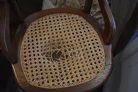 Upholstery Knoxville Chair Caning C U0026 S Refinishing And Upholstery