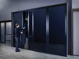 make the most out of glass sliding closet doors blogbeen