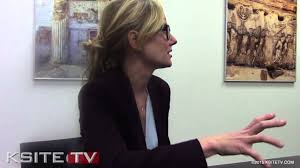 dig on set anne heche interview youtube