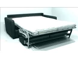 canap convertible couchage permanent canape convertible couchage permanent voir le produit canape