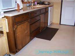 journeys with juju kitchen cabinet makeover researching u0026 planning