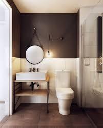 home design decor bathroom simple nordic bathroom decor home design ideas images