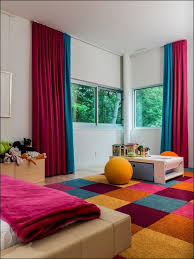 interiors wonderful home decoration colour combination wall
