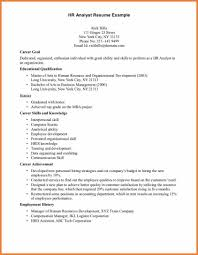 Human Resource Resume Samples by 100 Director Human Resources Resume Essay Marketing Project