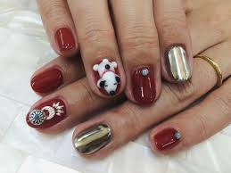 36 thanksgiving nail designs ideas design trends premium psd