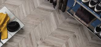 walls floors emctiles porcelain floor ceramic wall tiles