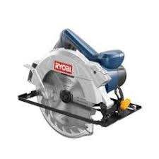home depot black friday mountable rotary mini saw ryobi 2 5 amp 9 in small stationary band saw bs904 the home