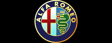 alfa romeo logo 15 most interesting logos and their concepts top design magazine