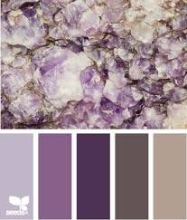best colors with purple remarkable grey and purple bedroom color schemes with 149 best