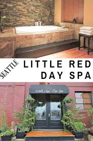 best 20 overnight spa packages ideas on pinterest living in