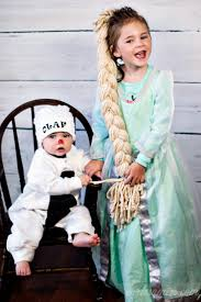 hilarious homemade halloween costume ideas 141 best holiday halloween costume ideas images on pinterest
