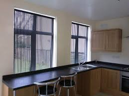 black window blinds and shades u2013 awesome house black window blinds