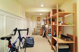 basement storage ideas cool basement storage design idea feat