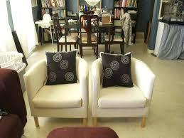 fancy target living room chairs u2013 kleer flo com