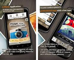 magic editor apk magic hour photo editor apk version 1 4 4