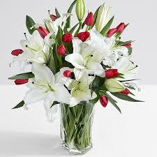 Calla Lily Bouquets Calla Lilies