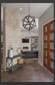 Floor And Decor Austin Texas by Stonewall Ridge New Construction Greenbelt Construction