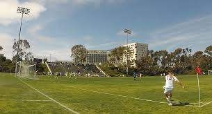 nomads thanksgiving tournament hq at the ucsd cus in la jolla