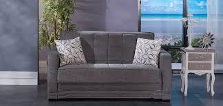 furniture u0026 rug loveseat sleeper leather love seat loveseats