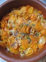 plat a cuisiner simple les 25 meilleures idées de la catégorie carottes sur se
