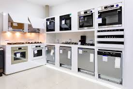Chicago Kitchen Cabinets Kitchen Cabinets And Remodeling In Chicago Il Planet Cabinets