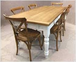 Rustic Dining Room Bench Dining Table Rustic Trestle Dining Table Plans Small Room Diy