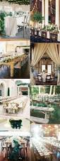 51 rustic wedding ideas with elegant details