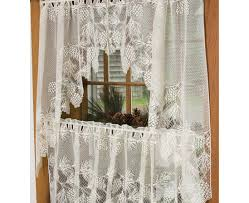 Victorian Swag Curtains February 2017 U0027s Archives Shabby Chic Curtains Victorian Lace