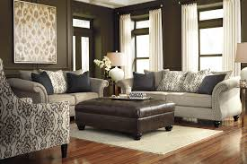 Home Decor Stores Naples Fl by Robb And Stucky Furniture