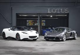 lexus is350 vs infiniti q50 cadillac xts vsport vs infiniti q50 vs lexus is350 f sport on the