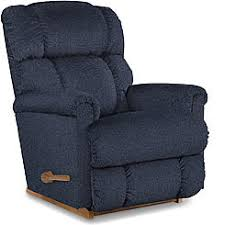 living room recliner chairs living room chairs get comfortable recliner chairs at sears