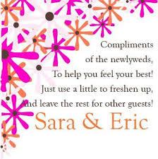 wedding bathroom basket ideas bathroom basket poems wedding bathroom basket poem image search