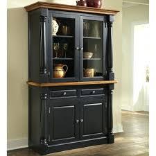 rosewood china cabinet for sale coastal china cabinet beach house coastal by furniture coastal