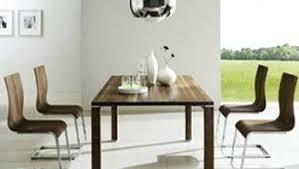 designer dining room sets u2013 simple kitchen detail